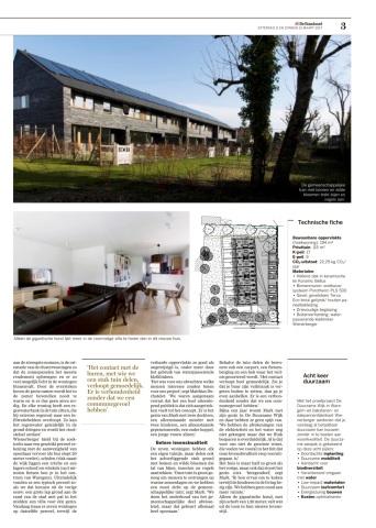 duurzamewijk3