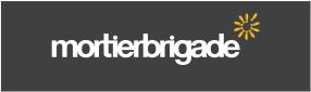 Logo_Mortierbrigade_1